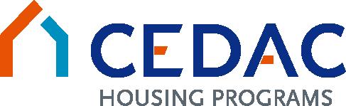 CEDAC Housing