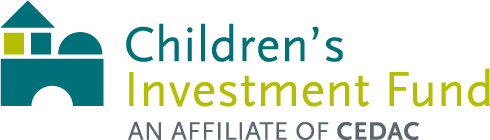 Children's Investment Fund