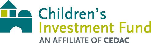 Children's Investment Fund
