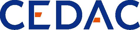 Community Economic Development Assistance Corporation
