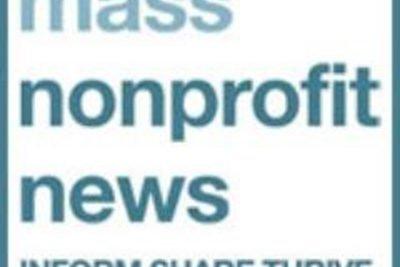 massnonprofit-news
