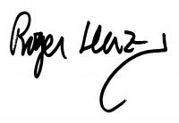 roger-signature-2015